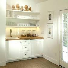 pantry cabinet design kitchen closet design ideas with worthy