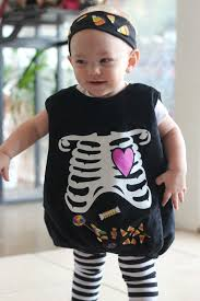 Baby Scary Halloween Costumes Scary Halloween Costumes Sparkle Living Blog