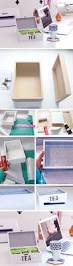 130 best organization for the home images on pinterest storage