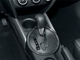 Mitsubishi Outlander Sport 2013 Interior 2013 Mitsubishi Outlander Sport 2wd 4dr Cvt Es Interior Serving