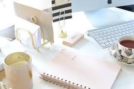 desk accessories design by occasion