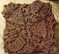 wood print jaipur history of block printing colouricious