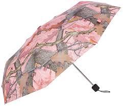 Camo Patio Umbrella by Amazon Com Rivers Edge Products Compact Folding Umbrella 42 Inch