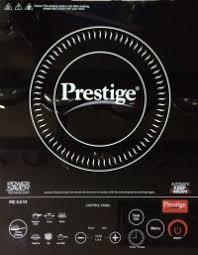Induction Vs Radiant Cooktop Prestige Pic 6 0v3 Induction Cooktop Vs United Dt555 Radiant