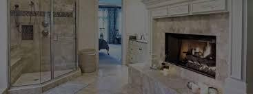 Floor Decor Richmond by Bathrooms Design Bathroom Remodel Richmond Va Galleryconcrete