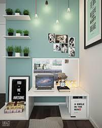 Home Design Decor 2014 by Architecture Design Concept Example Generating Clipgoo Futuristic