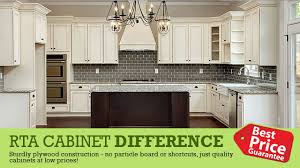 simple perfect ready to assemble kitchen cabinets rta kitchen