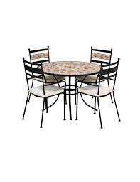 verona dining table u0026 4 chairs m u0026s