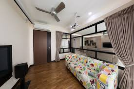 neutral colours work for this family home u2039 lookbox living