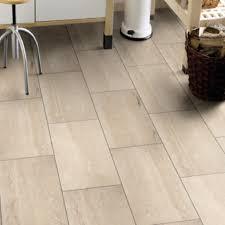 Ceramic Laminate Flooring Stone Effect Laminate Flooring Homebase