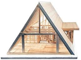 a frame house plans with loft a frame house plans small cabin built cabins log home kits homes