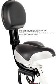 Office Chair Back Support Cushion 95 Best Office Exercise Images On Pinterest Office Exercise