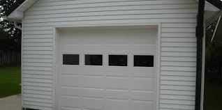 Aaa Overhead Door Garage Door Repair Kansas City Garage Door Installation Kansas