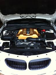 painted engine colver how to remove side covers bimmerfest