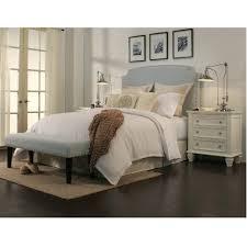 Small Upholstered Bedroom Bench Setting Upholstered Bedroom Set Bedroom Ideas