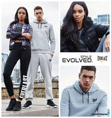 everlast boxing fitness clothing trainers nutrition mma