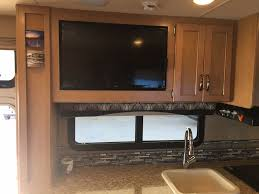 Camper Trailer Rentals Houston Tx Hebron Ky Rv For Rent Camper Rentals Outdoorsy