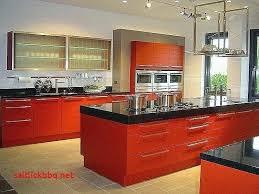 cuisines pas cher ikea ikea cuisine acquipace meuble cuisine suspendu pour idees de deco de