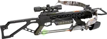 crossbow black friday sales hunting archery crossbows on sale online