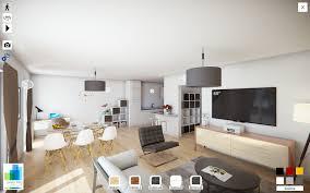 real time 3d app v3d immobilier v3d immobilier