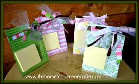 Cute Homemade Christmas Gifts by Some Super Cute Easy Homemade Christmas Gifts For Teens