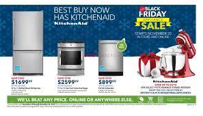 black friday stove deals best buy canada black friday 2015 canada flyer ecanadanow