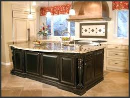 french country kitchen islands kitchen design marvellous small bedroom design french style