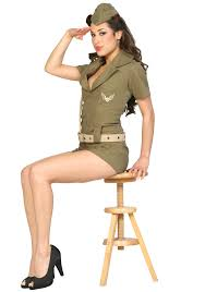cs 474 gif 1050 1500 uniform pinterest military army and