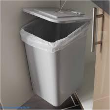 poubelles de cuisine automatique poubelle cuisine tri selectif 3 bacs photo poubelle cuisine tri
