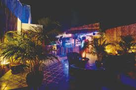 chaweng sky bar u0026 hotel phangan bookings