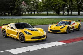 2016 chevrolet corvette reviews and rating motor trend
