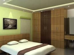 homes interior design interior orative painting napolis oration beautiful plants best