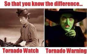 Wizard Of Oz Meme - here are 12 jokes about kansas that are actually funny memes