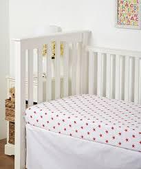Muslin Crib Bedding 30 Best Organic Muslin Crib Sheets Images On Pinterest Baby
