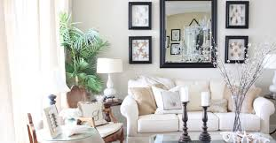 living room 30 beautiful ideas living room wall decor beautiful