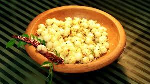 malabar cuisine kozhukkatta malabar cuisine kerala tourism