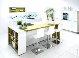 plan de travail design cuisine table de travail cuisine plan de travail cuisinecuisine tour