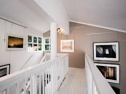 art gallery thandekayo hout bay south africa booking com