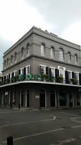 Street Map New Orleans French Quarter by 1781 Best New Orleans Images On Pinterest New Orleans Travel