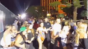police don u0027t know why las vegas gunman fired or why he stopped