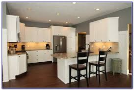 Custom Kitchen Cabinets Grand Rapids Mi Cabinet  Home Furniture - Kitchen cabinets grand rapids mi