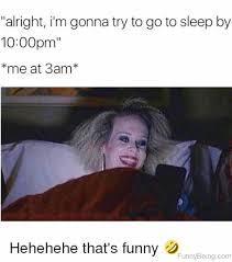 Funny Sleep Memes - 50 weird sleep memes