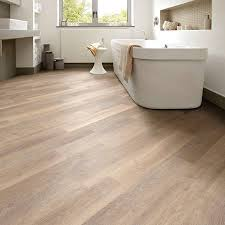 karndean tile washed oak wood look planks