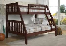 Wooden Loft Bed Design by Full Size Wood Loft Bed Design Corner Full Size Wood Loft Bed