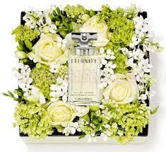 Send Flower Gifts - send flower to vietnam flowers deliver to vietnam flowers