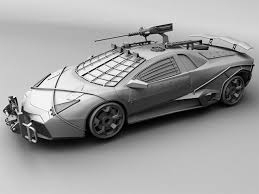 lamborghini reventon lamborghini reventon would be the fighting supercar