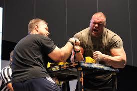 photo galleries australian armwrestling federation
