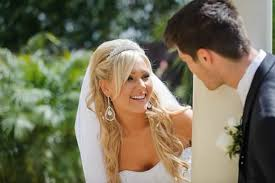 bridal hair extensions bridal hair extensions raleigh nc hyllarée