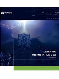Storehouse Storage Oxnard by Learning Microstation Vba Jerry Winters Visual Basic For