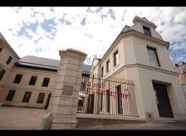 the best places office de tourisme le mans 72 visites the best places office de tourisme le mans 72 visites hôtels